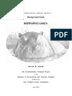 Hippo.pdf