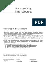 Micro-teaching.pptx