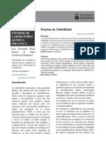 LQO2018.2 II Práctica8 DominguezLopezAngieRojasRamosLuis Fernando