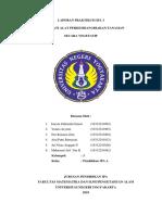 LAPORAN PRAKTIKUM IPA 3 vegetatif.docx