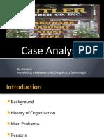 118101656-Butler-Lumber-case.pptx