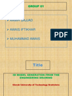 Auto Cad Presentation.pptx