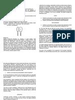 Superior Commercial Enterprises, Inc. vs. Kunnan Enterprises Ltd..docx