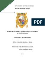 UNIVERSIDAD NACIONAL MAYOR DE SAN MARCOS-FINAL.docx