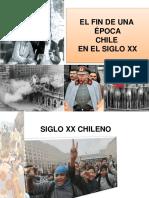 chileenelsigloxx-140831235650-phpapp02.pdf