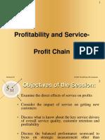 Service-Profit Chain1.ppt