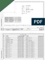 Формовка и простановка стержней (QE2 - RPS4076).pdf