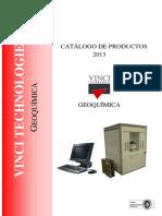 Discotom 60 65 Brochure En