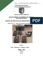 PRACTICA DE LABORATORIO N_ 05 FISICA III-2013.docx