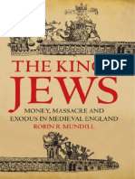 Kings Jews Money Massacre and E - 2010kaiser.pdf