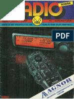 Radio roman nr.1,2-1996.pdf