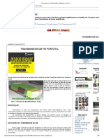 Transmissor de FM portátil - Eletrônica em Casa.pdf