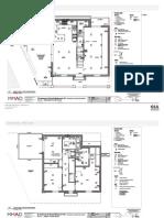Ferguson Lighting Plan v3 Feb19