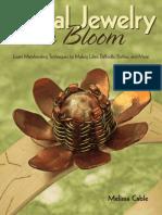 Metal Jewelry in Bloom.pdf