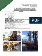 tp50d.pdf