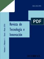 Revista de Tecnologia e Innovacion V3 N6.pdf