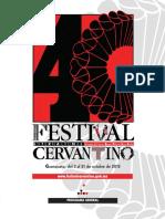 Programa_General_FIC40.pdf
