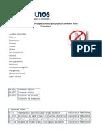 guia_denominaciones_nomenclados.pdf