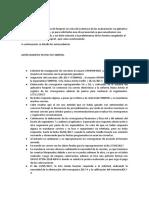 ANTESCEDENTES PROYECTO FONIPREL