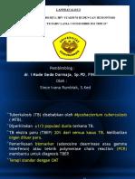 TB Extraparu.pptx