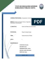 PROYECTO INSTALACIONDE REDES -IE.docx
