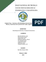 DOC-20181121-WA0005.docx
