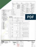 National Plumbing Code Explanatory Drawings