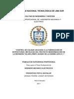 Vargas_Jossep_Trabajo_Suficiencia_2017.pdf