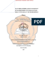 131134209_full.pdf