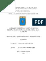 01.-tesis_modelamiento_hidraulico_y_diseño_de_defensas_ribereñas_del_rio_amoju_localidad_el_parra.pdf