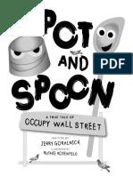 PotandSpoonFIN_foronline.pdf