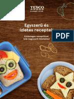 Egyszerű és ízletes receptek.pdf