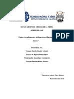 PROYECTO FINAL MEZCAL.docx