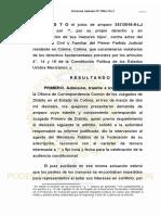 01250000186522430013011AST.PDF
