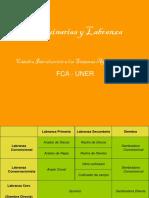 maquinariasylabranza-100405144635-phpapp02.ppt