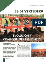 pdf_Agrotec_Agrotec_2000_7_48_55.pdf
