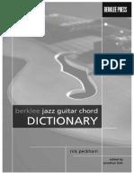 guitarra acordes.pdf