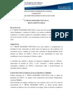 1548847897-d033e22ae348aeb5660fc2140aec35850c4da997-regulamento_trotesolidario_2019