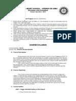 Syllabus CLF9.doc