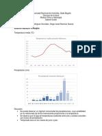 Modulo clima e hidrología.docx
