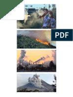 1 pencemaran udara.docx