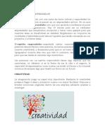 VALORES DE UN EMPRENDEDOR2.docx