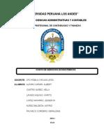 RETRIBUCIÓN DE SERVICIOS ECOSITEMICOS.docx