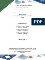 Propuesta_de_Proyecto_Grupo_ 212040_29.docx