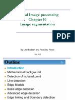 gonzales_10.1_10.2.pdf