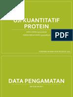 228705071-Uji-Kuantitatif-Protein-Kel-4.pptx