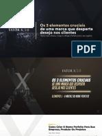 3ElementosMarca.pdf