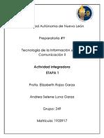 249 LGAS-INTEGRADORA (1).docx