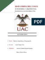 UNIVERSIDAD ANDINA DEL CUSCO igb.docx