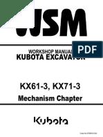 Kubota-V-manual-KX61-3-KX71-3.pdf